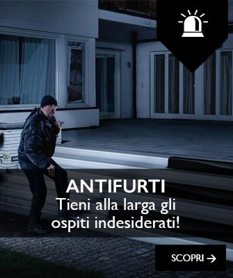 antifurti.jpg