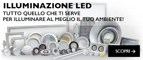 illuminazione-led.jpg