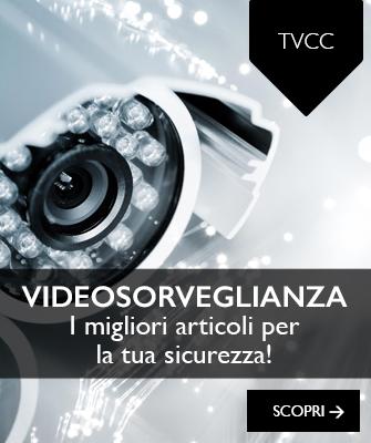 videosorveglianza.jpg