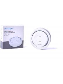 mi light telecomando tondo da muro per prodotti monocolore, wifi 2.4ghz  fut087  2966