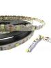 strip led serie special curvabile 30w luce fredda striscia led 5,4w al metro 12v ip20 pcb 6mm bobina da 300 smd 2835 2409