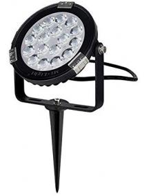 mi light futc02 faretto da giardino con picchetto led 9w rgb+cct 2700k  6500k 220v ip66 2435