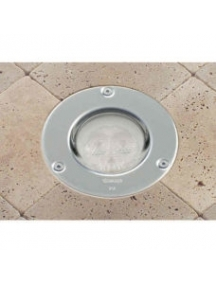 disano starled 1622 led 0,6w cld s+l grey9007   disano 53069000