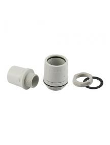 faeg  16332 raccordo 32 mm tubo  scatola  fg16332