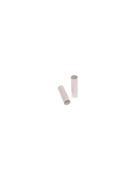 faeg 16012 manicotto tubo tubo diametro 20 ip40 fg 16012