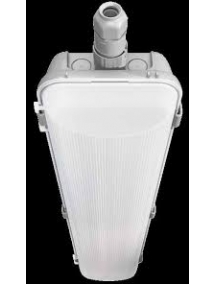 disano plafoniera led echo  957 168X54 lm cld 6500k cell grigio disano 1647150083