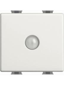 bticino matix  deviatore energy saving 16a bticino am5003es