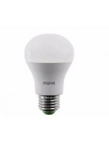 beghelli lampada led elplast goccia 13w  1300 lumen  e27 4000k  luce naturale beghelli 56810
