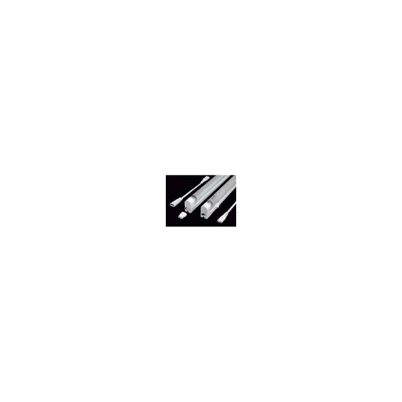 BEGHELLI 74078 PLAFONIERA REGLETTE LED CCT 14W 1173MM I