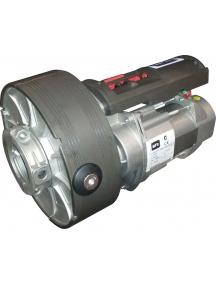 bft motore tubolare wind rmb 130b 200 230v 50hz bft p910041 00002