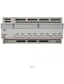 bticino my home attuatore scs on off  tecnologia zero crossing 8x16a 10din bticino bmsw1005