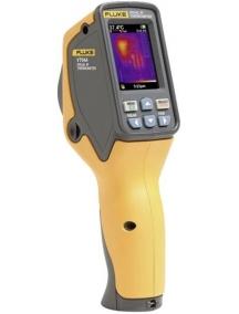 Fluke VT04A Termometro a distanza  infrarossi -10 fino a +250 °C Pirometro con immagine termica 4485211