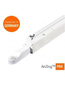 dispositivo sterilizzante professionale con lampada osram puritec hns airzing pro 5040