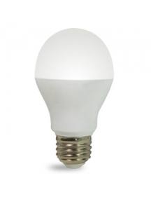 lampadina e27 400 lumen 120° 6w  dimmerabile luce calda e fredda  wifi 2.4g radiofrequenza mi light 0612