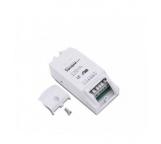 sonoff dual wifi ricevitore e controller intelligente interruttore smart 3086