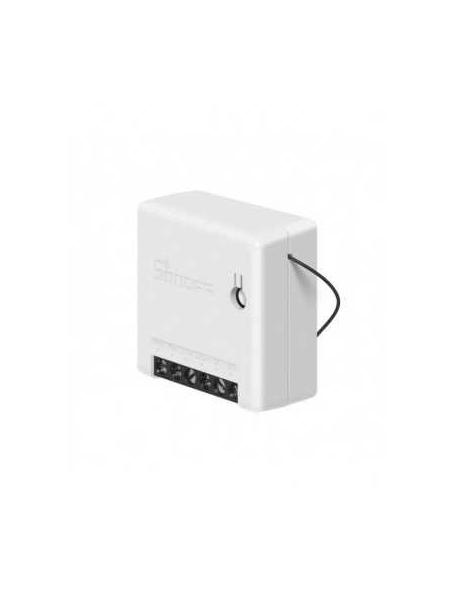 sonoff mini  wifi interruttore smart 4213
