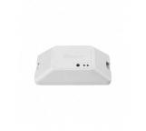 sonoff basicr3 wifi interruttore smart 4214