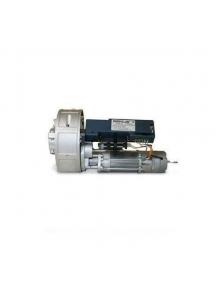 genius shutter 15 r reversibile 200 60 automatismo per serrande 230v 170kg. automatismo faac genius 6140003