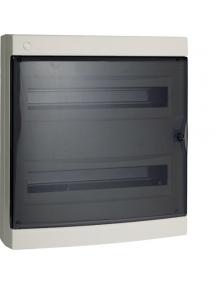 IBO04089