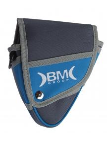 BMM18030