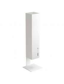 beghelli sanificatore sanifica  aria depuratore a raggi uv-c 26700