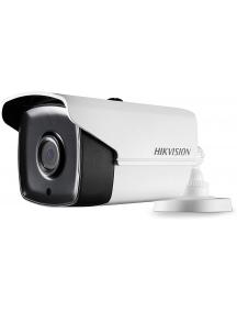 Hikvision Digital Technology DS-2CE16C0T-IT3F Telecamera di sicurezza 3,6mm  CCTV Interno e esterno