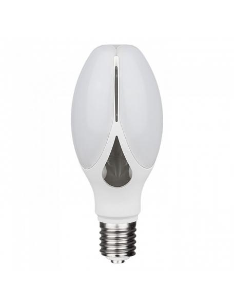 V-TAC VT-240 LAMPADINA LED LAMPADA E27 36W CHIP SAMSUNG sku 284 4000°k luce naturale