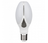 V-TAC PRO VT-240 Lampadina LED Chip Samsung E27 36W A+ Oliva 110 LM/W 4000K - SKU 284