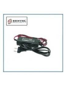 Bentel alimentatore 12V 1A per combinatori telefonici modello BTEL nuovo economico