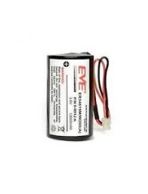 batteria bentel bw12k1 al litio 3,6V 13ah per sirene via radio bwsro e bwsri bentel BW12K/1