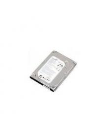 Hard disk Seagate 500GB sata III interno HDD fisso ideale per dvr economico nuovo