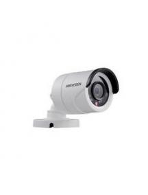 HIKVISION Bullet Colori telecamera HD 720P 2.8mm DS-2CE16C2T-IR turbo nuova tvcc cctv