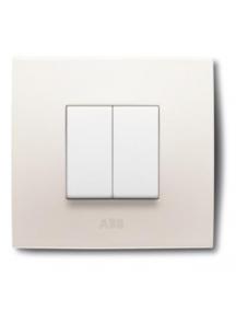 ABB2CSK0201CH