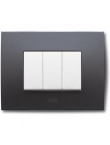 ABB2CSK0304CH