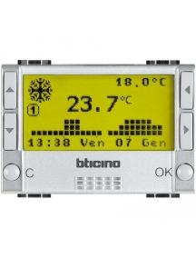 BTINT4451