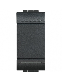 BTIL4003N