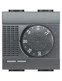 BTIL4441