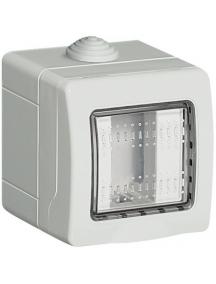 BTI24501