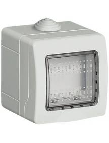BTI24502
