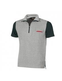 uguey045lg-xl bam maglietta professionale