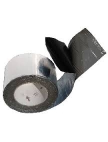 fisher  nastro butilico con lamina metallica cg int FIS00505615