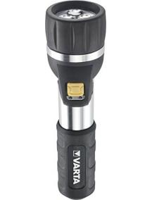 varta 16610101421 day light led torcia 25 lumen   VAT16610101421