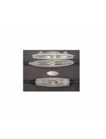 kit muffola+resina epossidica scotchcast kit 90na1 resina colata muffola  da 1,5 a 10mm 3mI7000035338