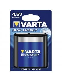 VAT4912121411
