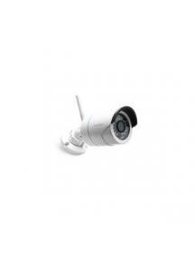 avidsen 123281 avidsen telecamera ip wifi 720p ip66