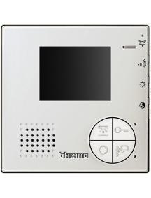 BTI344502