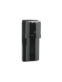 Bentel kitnorma antifurto casa sicurezza con centrale for Bentel absoluta manuale installatore