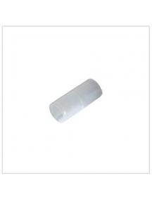 faeg 16019 giunto trasparente diametro25mm fg16019