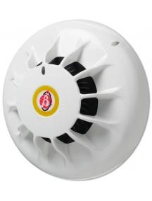 Sensore antincendio alte prestazioni