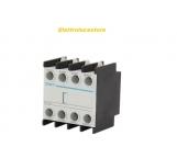 contatto ausiliare superiore 1na+1nc chint 201335 261004 nc6 f6 11